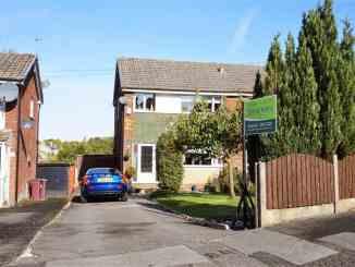 Darwen, Property Expert, Paul Ainsworth Lord, Estate Agency