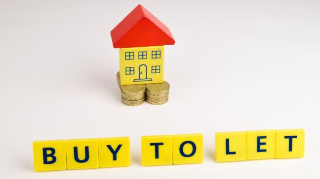 buy-to-let-when-setting-up-a-company-makes-sense-for-landlords-136418317664803901-170525182618