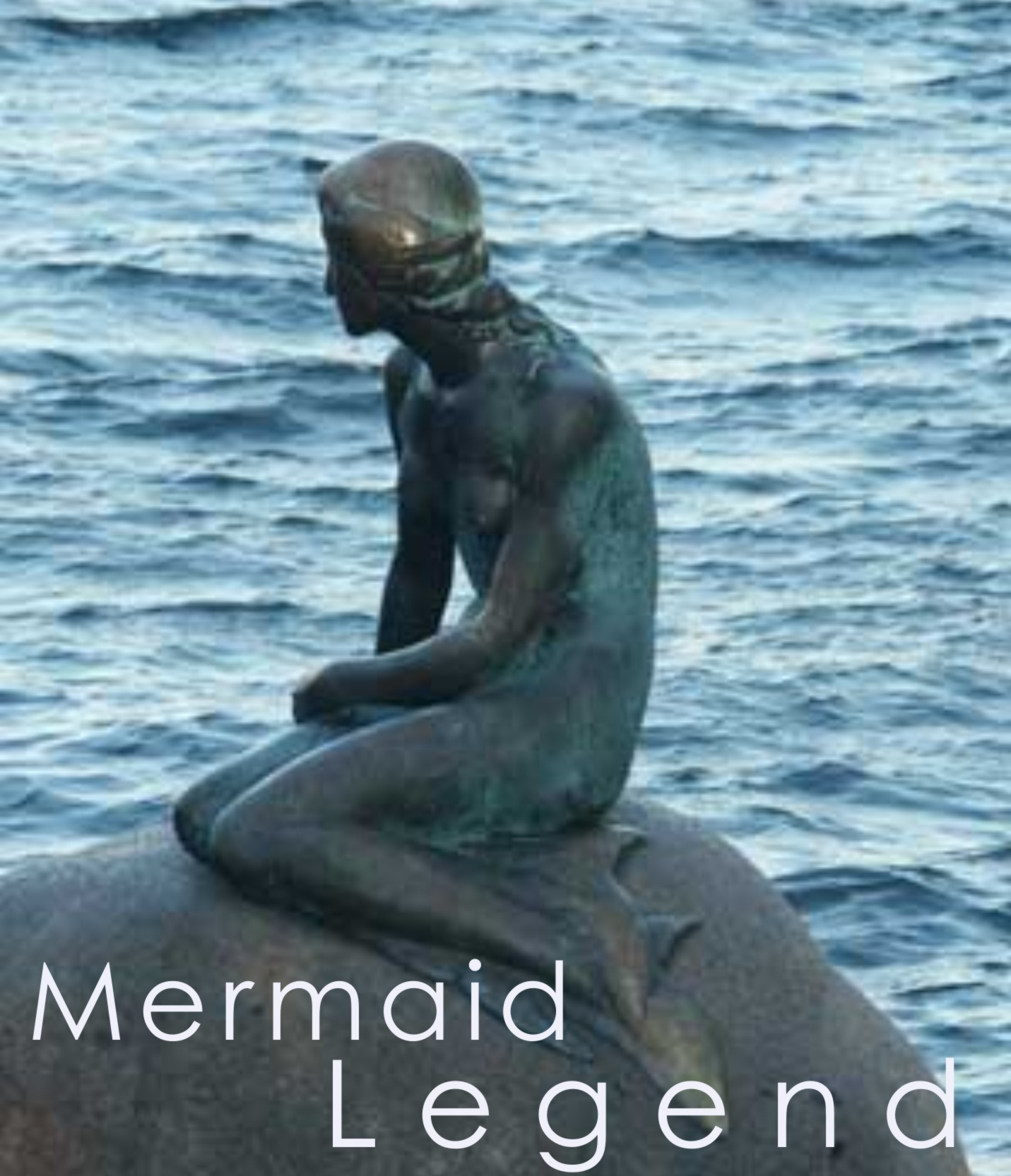 what you may not know about mermaids u2013 oceana mermaid