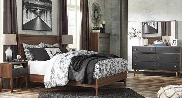 nyc bedroom furniture store new york