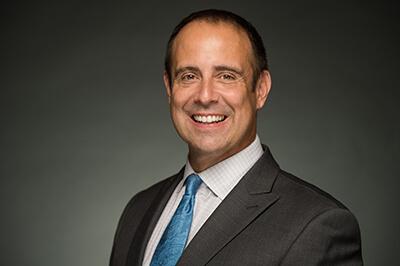 Daryl T. Dixon - Lawyer