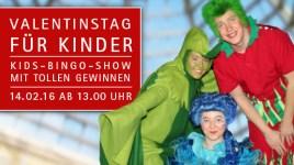 Teaser_KinderValentinstag2016_02