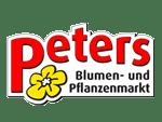rtemagicc_blumenpeters_01-png