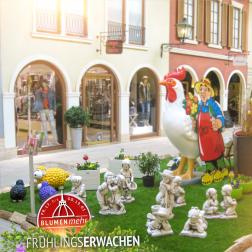 Fruehlingserwachen-Bremerhaven15