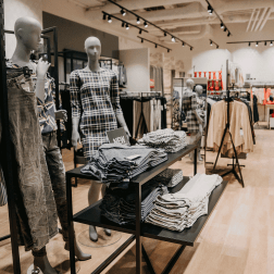 Betty Barclay Outlet Store Bremerhaven