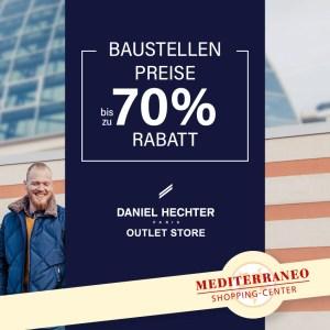 Daniel Hechter Sale
