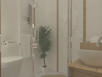 Dječja kupaonica3