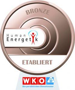 Energetik Qualitätssiegel WKO