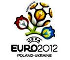 EURO 2012 Polen - Ukraine