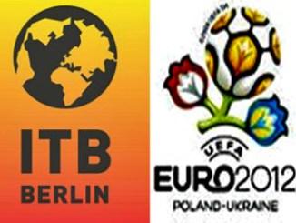 ITB Nachlese Polen im Fußballfieber