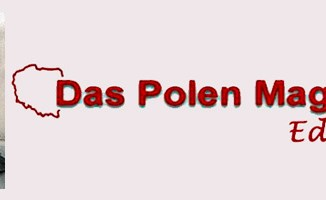 Editorial Das Polen Magazin