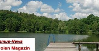 Tourismusnews Das Polen Magazin