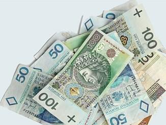 Kleinkredit aus Polen? Foto: pixabay.com, CC0 Public Domain