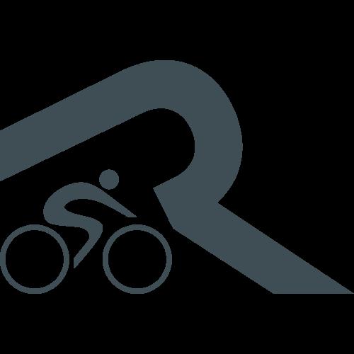 E Bikes Elektrofahrrader Im Sale Auf Das Radhaus De