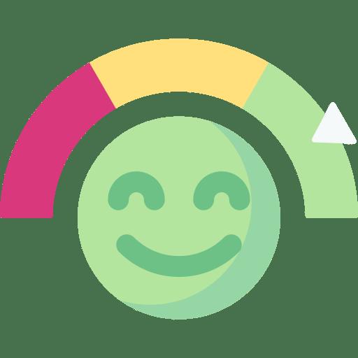 retroalimentación-cursos