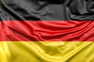 deutschkurse-sprachenlabor