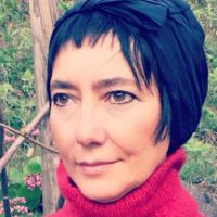 Conosciamo meglio Selene Calloni Williams