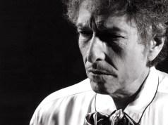 Bob Dylan, Triplicate