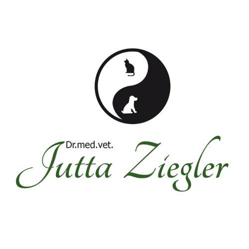 Incontriamo Jutta Ziegler, autrice de Il Manuale Completo sulla Salute del Cane e del Gatto