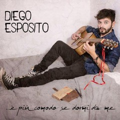 Diego Esposito