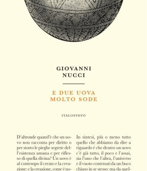 Giovanni Nacci