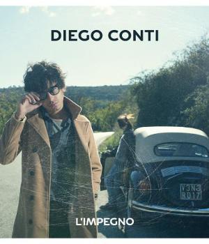 Diego Conti