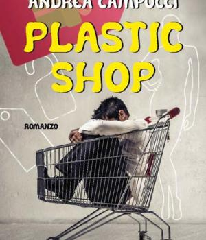 Plastic Shop