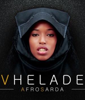 Vhelade Afrosarda