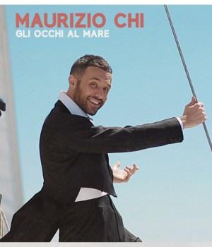 Maurizio chi