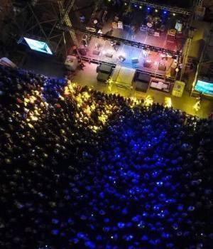 Sud Festival