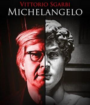 Sgarbi Michelangelo