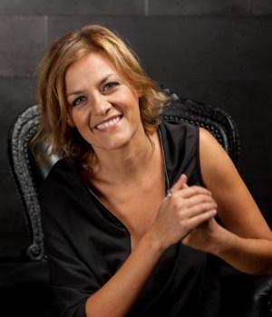 PeM Irene Grandi