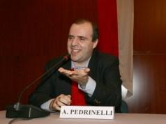 Andrea Pedrinelli