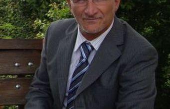 Giuseppe Scafaro