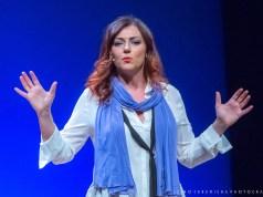 Gabriella Greison