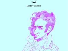 Luigi Guarnieri