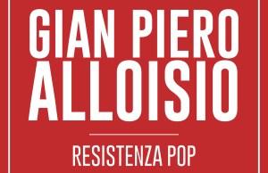 Festival pop della resistenza