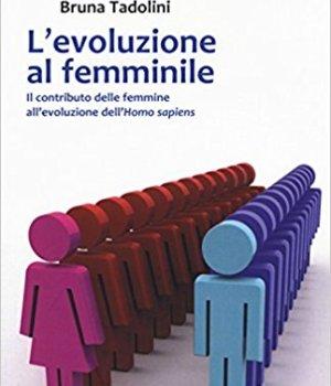 L'evoluzione al femminile