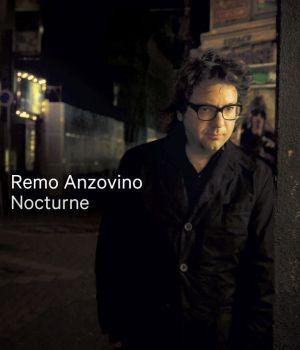 Remo Anzovino