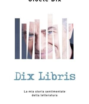 Dix Libris