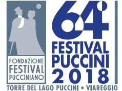64° Festival Puccini