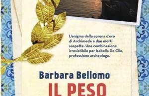 Barbara Bellomo