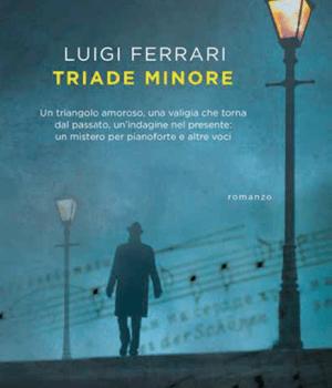 Luigi Ferreri