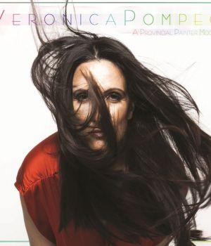 Veronica Pompeo