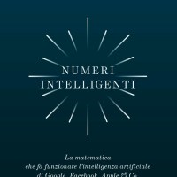I numeri intelligenti di Polson e Scott in libreria