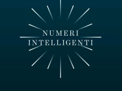 Numeri intelligenti
