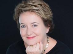 MariaGiovanna Luini