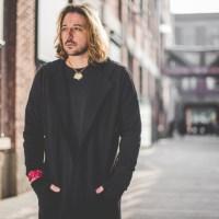 """Simone Tomassini on line il nuovo singolo """"Ovunque"""""""