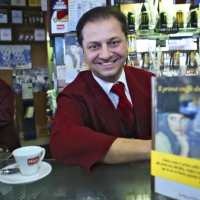 Da conoscere Diego Galdino