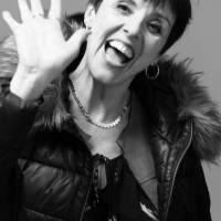 Da conoscere Fulvia Degl'Innocenti di Icwa/ Scampia Storytelling 2019